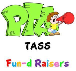 Image result for TASS PTA Fun-d Raiser