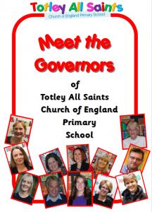 Image result for TASS Governing Body