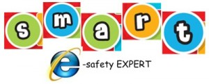 esafety_expoert_ks2[1]