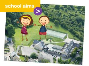 school-aims