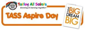 Aspire day