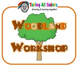 Woodland Workshop